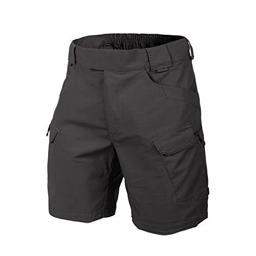 Helikon-Tex URBAN Tactical Shorts 8.5