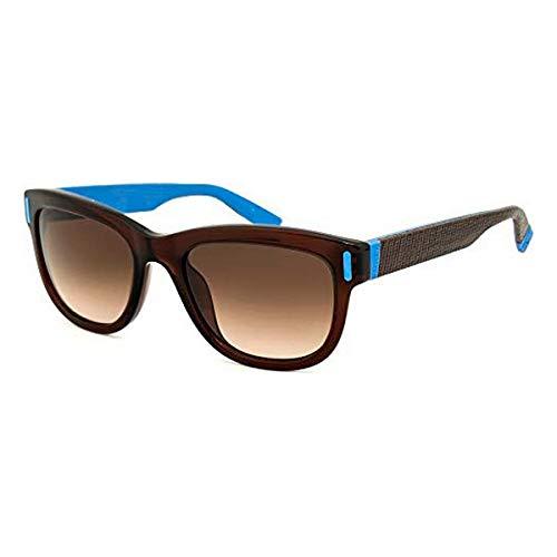Gafas de Sol Mujer Furla SU4907-0851 (ø 52 mm) | Gafas de sol Originales | Gafas de sol de Mujer | Viste a la Moda