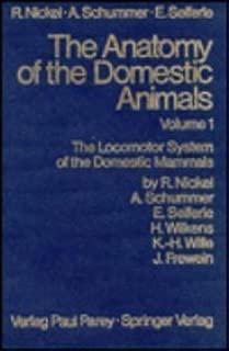 Best nickel anatomy domestic animals Reviews