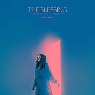 The Blessing (Live) [3 LP]