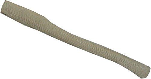REFURBISHHOUSE 50x 150mm Disques de poncage 40 60 80 100 120 Grain Papier de verre de ponceuse