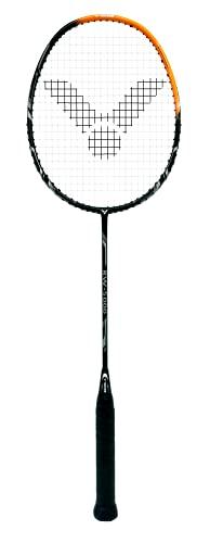 VICTOR RW-5000 Badmintonschläger speziell für das Offensivspiel