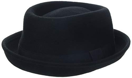 cappello heisenberg Hawkins