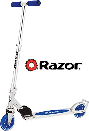 Product Image of the Razor A3 Kick