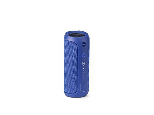JBL  Flip 3 Splash Proof Portable Bluetooth Speaker 4