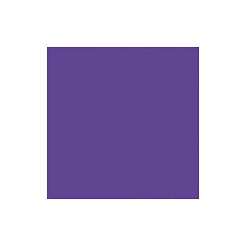 Efcolor 25 ML Violet