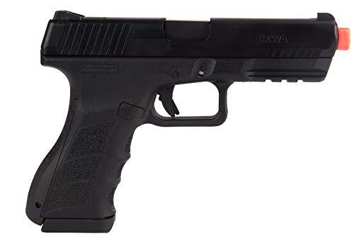KWA ATP-LE 6mm 23rd Airsoft Gun (101-00241)