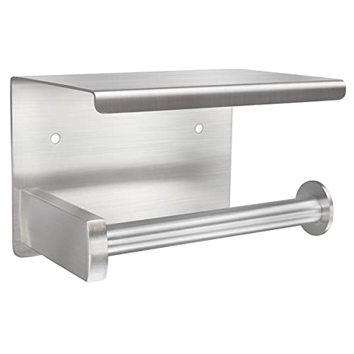 Top 10 best selling list for toilet paper holder with long toggle bolt