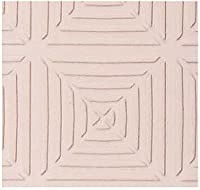 フクビ化学工業 あんから 浴室用床シート AK015P ピンク 長さ1.5m×幅1800mm×厚み4.0mm 1枚 お風呂 床