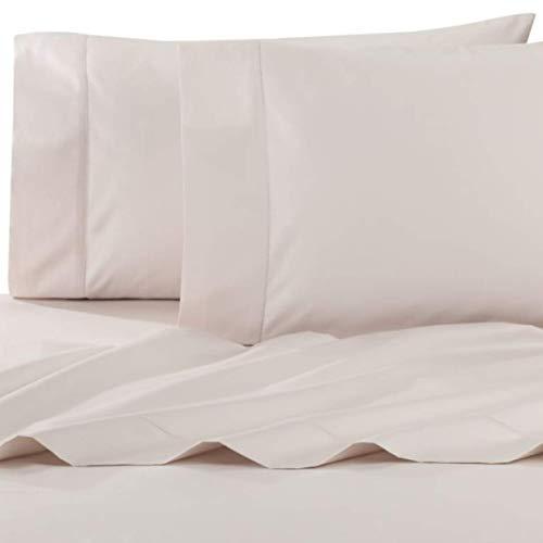 Wamsutta Dream Zone 750 Thread Count PimaCott King Pillowcases in Blush (Set of 2)