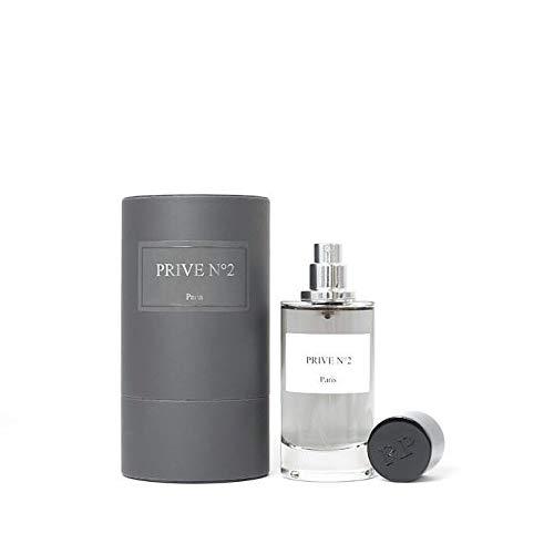 professionnel comparateur Collection Privée No.1-2-3-4 Arômes variés Eau de Parfum «Bois Gris Ambre OUD», 50 ml.  Ebakshop… choix