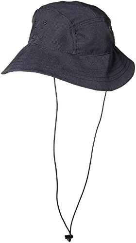 Under Armour Men's Warrior Bucket Hat