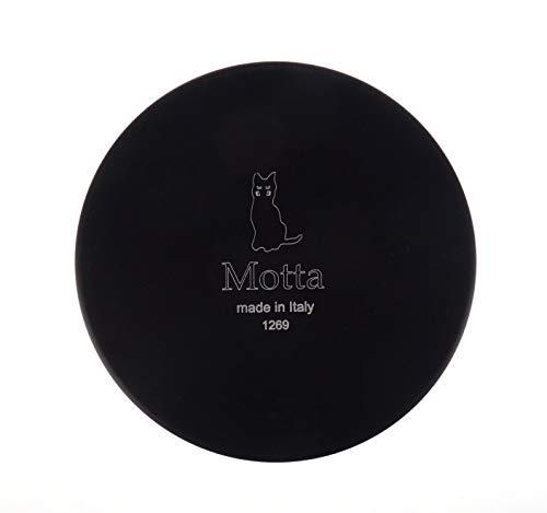 Motta | Coffee leveling tool | Pianacaffè | Kaffeepulver-Verteiler | ø 58,5 mm