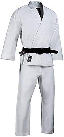 Sport Suit For Unisex