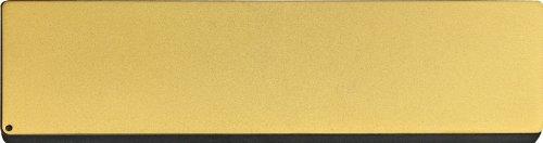 Fallkniven dc521 fakdc521, gold, medium