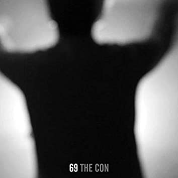 The Con - Single