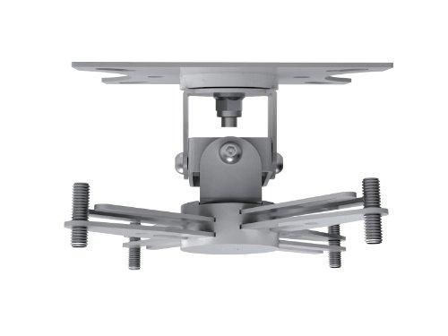 Vision TM-CC montaje para projector Techo Blanco - Soporte (Techo, 10 kg, Blanco)