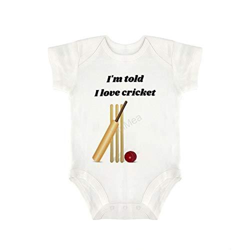 La Mejor Selección de Ropa de Cricket para Niño los 5 mejores. 8