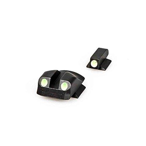 kimber 1911 Micro Night Sight Set ML11229