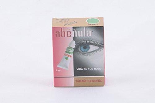 ABENULA Crema Para Los Ojos 130 g