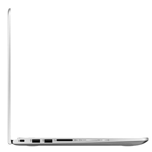 Compare ASUS Q405UA 2-in-1 (Q405UA-BI5T5) vs other laptops