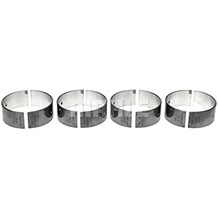 Clevite CB-1838A-.25MM 4 Engine Connecting Rod Bearing Set