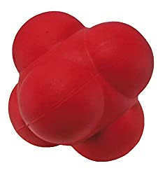Reaktionsball Reflexball