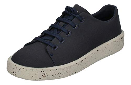 Camper Ecoalf K100577-003 Sneakers Hombre 43