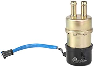 Best honda shadow fuel pump replacement Reviews