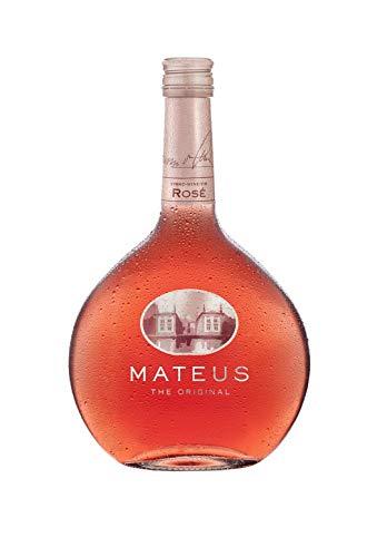 Mateus AOP Portugal Rosé - 2