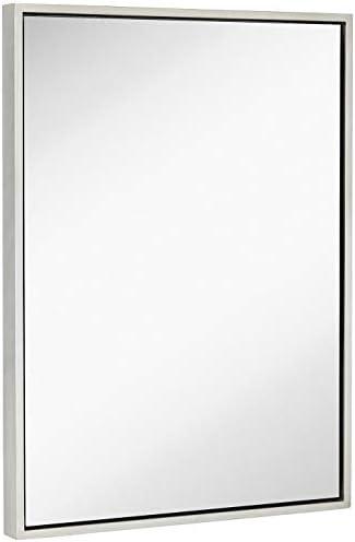 Top 10 Best bathroom vanity mirrors for wall Reviews