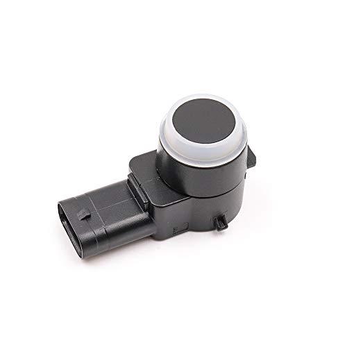 Mejor pulgar hasta sensor de estacionamiento apto para W164 W204 W211 OE 2215420417