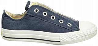 Converse Chuck Taylor All Star Slip Ox