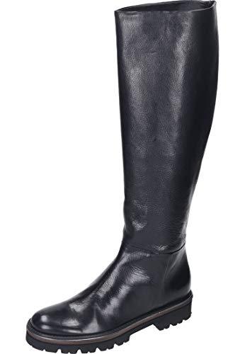 Maripé Damen- Stiefel 38,5 EU