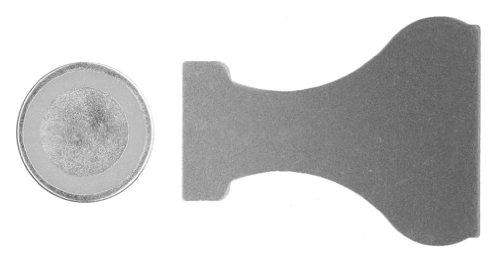 Exo Terra Ersatz-Membrane für Luftbefeuchter
