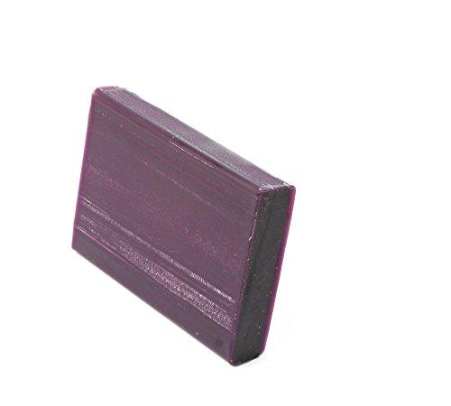 Black Diamond – Glop Stopper Wax, Couleur 0