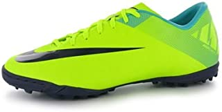 Best nike green golf shoes Reviews