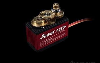 Best power hd 1235mg Reviews