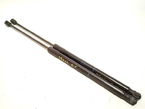 Amortiguadores Maletero/Porton A A1 Sportback (8xa) 8X482755201S8X4827552 (usado) (id:valap5142164)