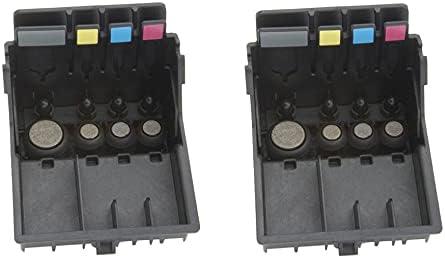 Primera 53471 Replacement Print Head for Bravo 4100 Series