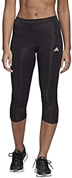 Adidas Own The Run 3/4 Women's Tights