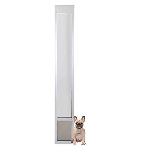 cat doors for windows