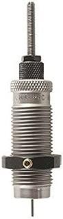 RCBS Neck Sizer.300 Rem Ultra Mag