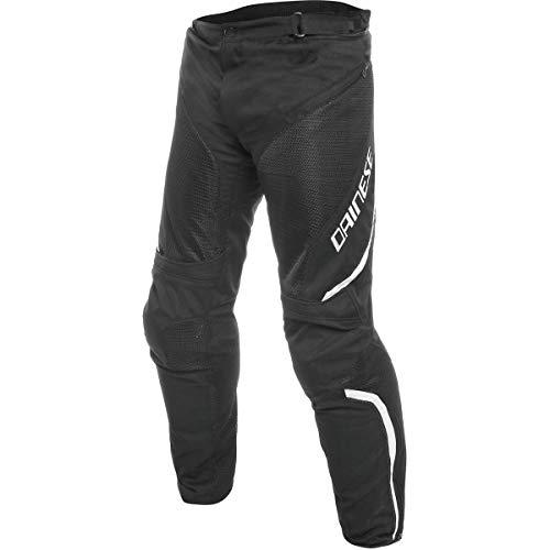 Dainese Drake Air D-Dry Pants Motorradhose