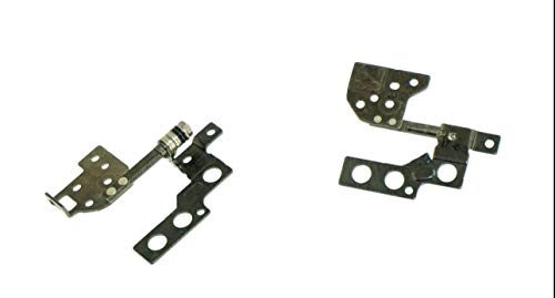 Replacement for Acer Swift SF314 SF314-52G N17P3 (CA55) LCD Screen Hinges Sets