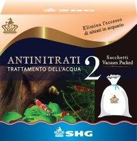 SHG ANTINITRATI (2 sacchetti da 75g cad)