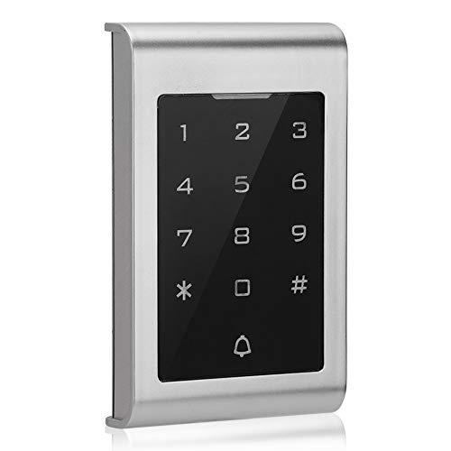 Alarma magnética de Puerta de máquina de Control de Acceso, para Wiegand(Access Control Machine)