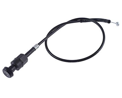 Câble de starter pour Kawasaki VN 1500 1600 Classic Drifter Mean Streak VNT50N VNT50JJ/JR VNT50PP VNT60AA VNT50P
