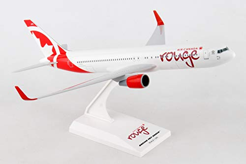 Daron SKR898 Skymarks Air Canada Rouge 767-300 1/200