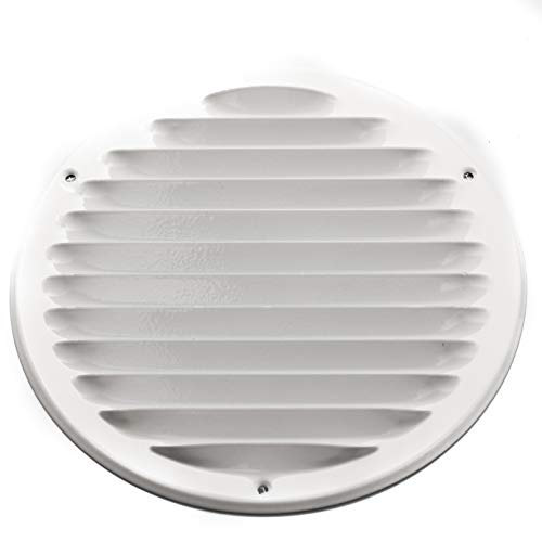Vent Systems 6